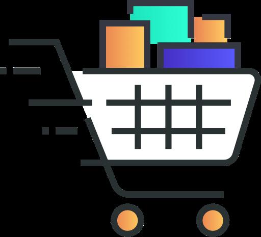 Wirk pour améliorer la productivité de votre e-shop