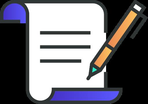 Faites rédiger instantanément tous vos contenus