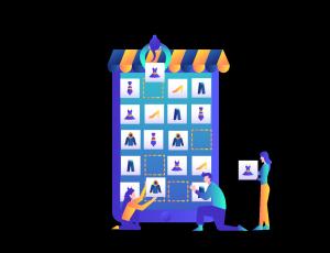 Site e-commerce : misez sur des fiches produits performantes